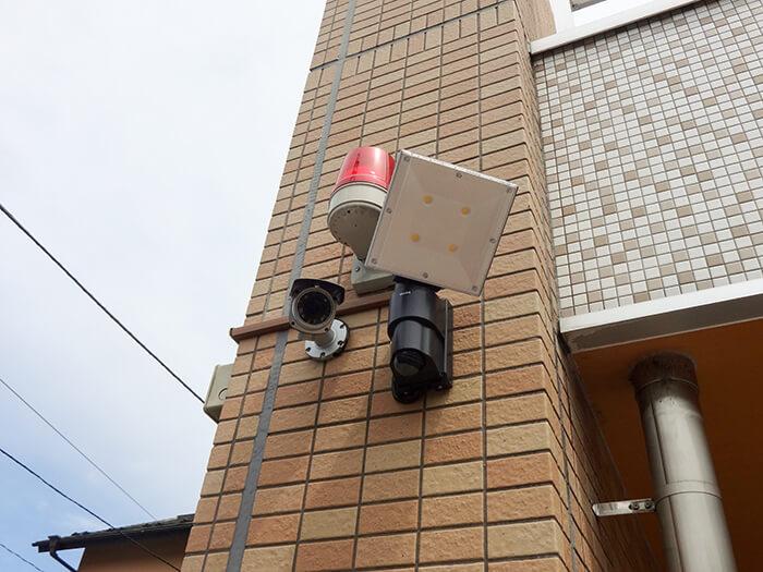 安全管理1